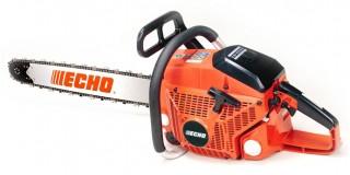 ECHO Motosierra CS-8002
