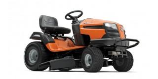 Husqvarna Tractor LTH1842