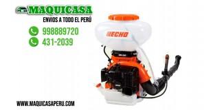 ECHO Motofumigadora MB 580