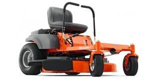 Husqvarna Tractor RZ4219