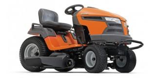 Husqvarna Tractor YTH2754