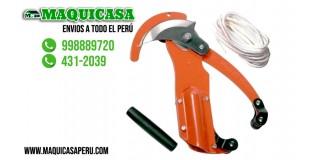 Podadora de Altura P34 27 BAHCO