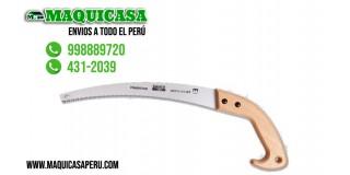 Serrucho de Poda 4212-14-6t  BAHCO