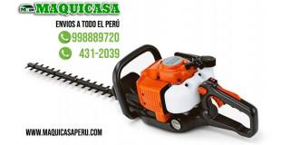 Husqvarna Cortasetos 226HD60S