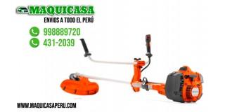 Husqvarna Desbrozadora 545FR