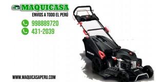Cortacesped DLM 5300 Ducati