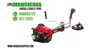 Desbrozadoras  4600R Ducati