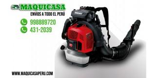 Sopladora DBL-BP 7600 Ducati