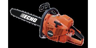 ECHO Motosierra CS 6805