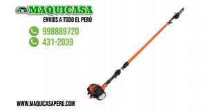 ECHO Podadora PPT-266