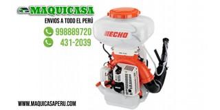 ECHO Fumigadora DM 6110