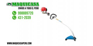Honda UHC 425 Motoguadaña