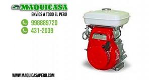 Honda G300 QCSD Motor