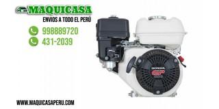 Honda GP200 Motor