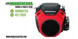 Honda GX630 Motor