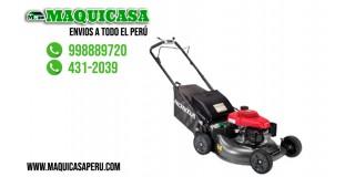 Honda HRR216k9 PKA Cortadora cesped