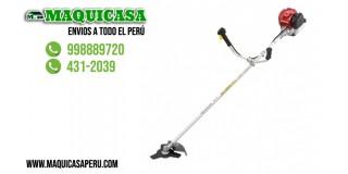 Honda  UMK435 T PRO  Motoguadaña