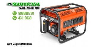 Husqvarna Generador   G2500P