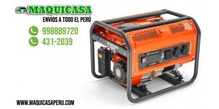 Husqvarna Generador  G3200P