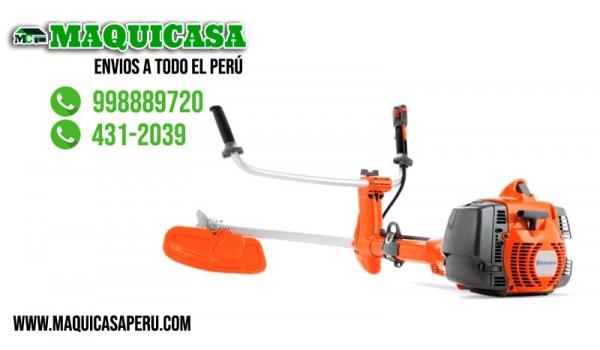 Husqvarna Desbrozadora 226R