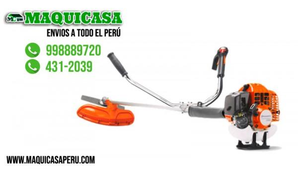 Husqvarna Desbrozadora 236R