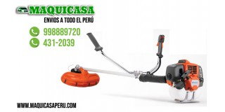 Husqvarna Desbrozadora 531RS
