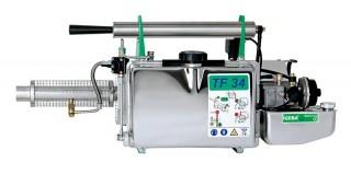 Nebulizadora TF34