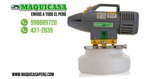 Generador de Niebla Nebulo/230