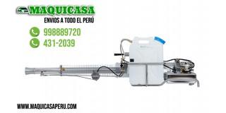 Termonebulizadora TF W65/20E
