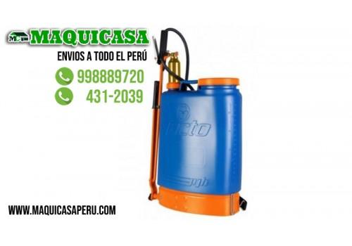 JACTO Pulverizador  PJH