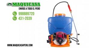JACTO Pulverizador PJM-20