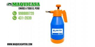JACTO Pulverizador HH-1.5
