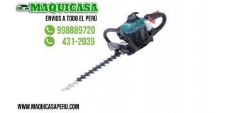 Cortasetos Makita Modelo EH6000W en Maquicasa