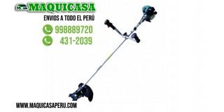 Desbrozadora Makita Modelo EM4350U en Maquicasa