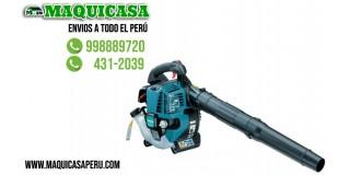 Sopladora Makita Modelo BHX2500 en Maquicasa