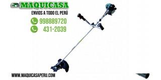 Motoguadaña Makita Modelo EM2500U en Maquicasa