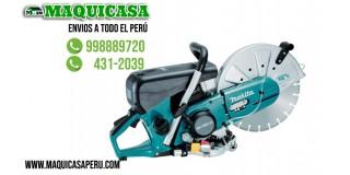 Cortadora de Concreto Makita Modelo EK5671H en Maquicasa