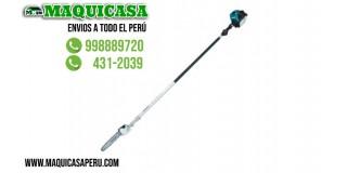 Podadora Makita Modelo EYH2650H25H en Maquicasa
