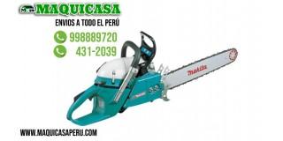 """Motosierra Makita 28"""" Modelo DCS 7301 en Maquicasa"""