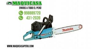 """Motosierra Makita 33"""" Modelo DCS 9010 en Maquicasa"""