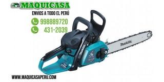 """Motosierra Makita 16"""" Modelo EA3203S40B en Maquicasa"""