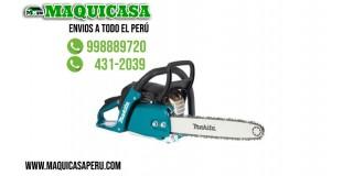 """Motosierra Makita 18"""" Modelo EA4301F45B en Maquicasa"""
