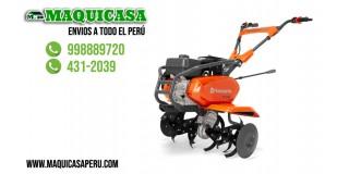 Husqvarna Moto Cultivador TF230