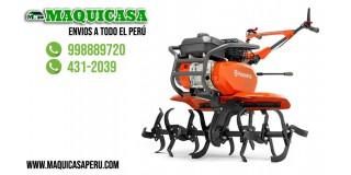 Husqvarna Moto Cultivador TF338