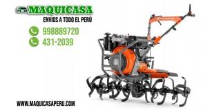 Husqvarna Moto Cultivador TF545D