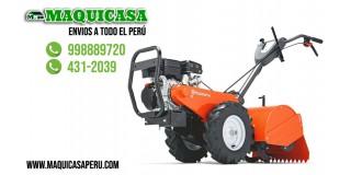 Husqvarna Moto Cultivador TR530