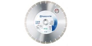 Husqvarna Vb Disco de Corte MT15+