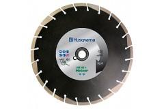 Husqvarna Vb Disco de Corte MT85