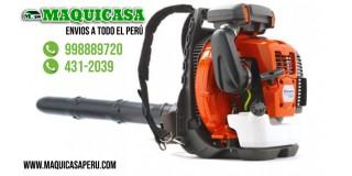 Husqvarna Sopladora 570BTS