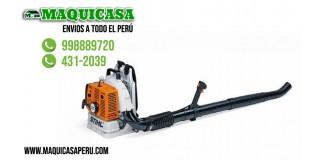STIHL SOPLADOR  DE MOCHILA BR420